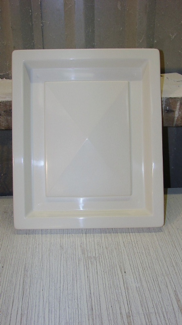 CPS-MIS-006 SKYLIGHT COVER